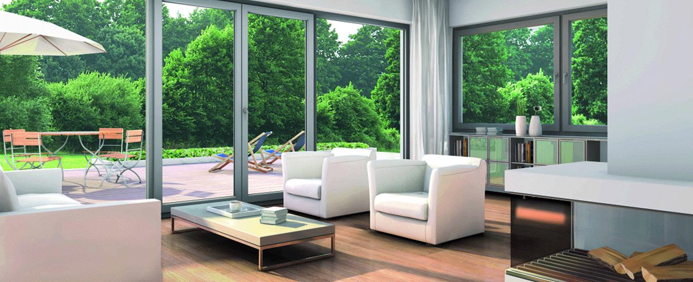 promax-slajd-prozori